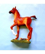 Arabian Foal Figurine from Country Artist All A... - $9.99