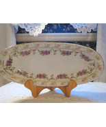 Antique Marked Imperial Crown China Austria Ser... - $49.99