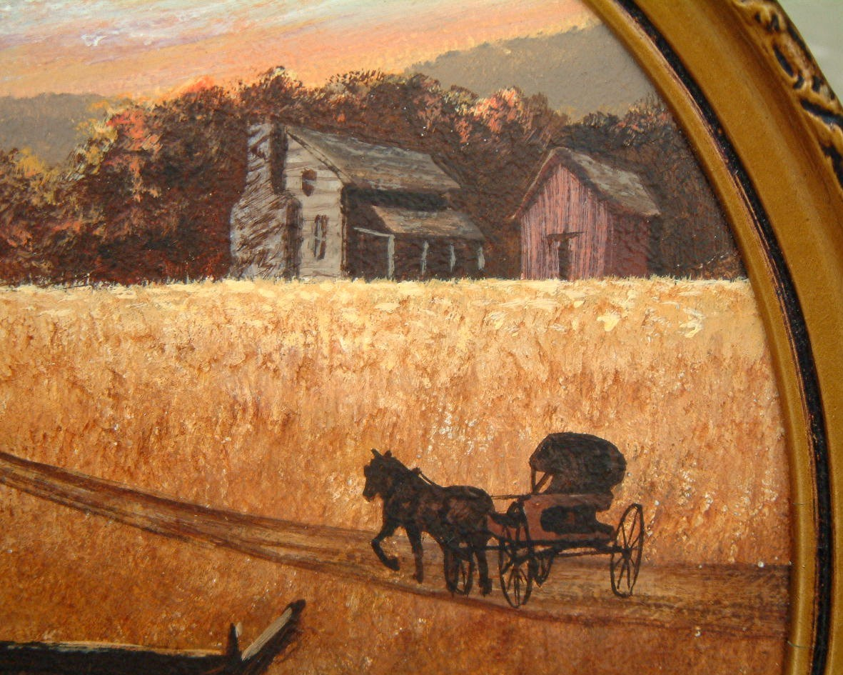 Amish_farm_horse_drawn_buggy_painting_2