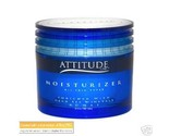 Buy NEW ATTITUDELINE DEAD SEA MENS MOISTURIZER DAILY TREAT