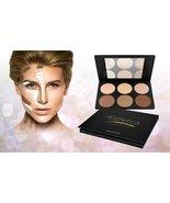 Aesthetica Cosmetics Contouring Kit - $39.99