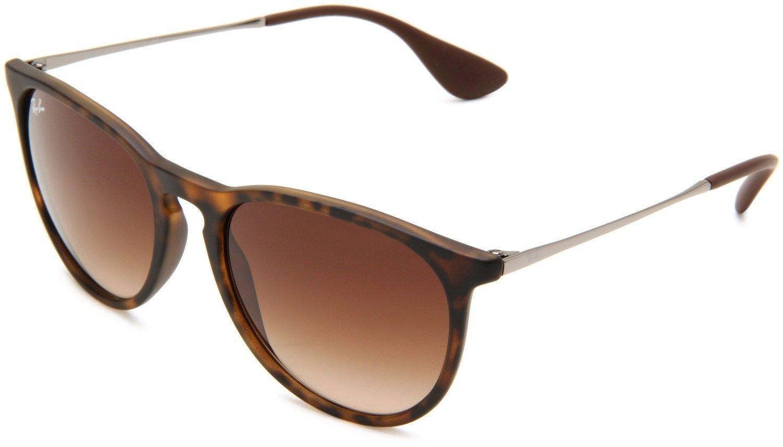 Ray ban sunglasses sale new zealand - Ray Bans Nz
