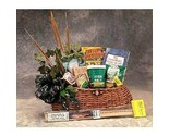 Buy The Fisherman's Fishing Creel Gift Basket Case Pack 1