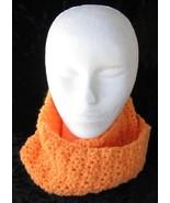 Orangemobius_thumbtall