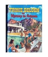 Trixie Beldon and  Mystery in Arizona #6 Near M... - $5.99