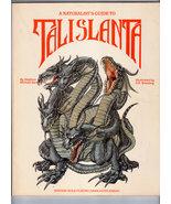 Talislanta_thumbtall