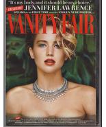 Vanity Fair Magazine (July 2012) Twilight's Pu... - $7.95