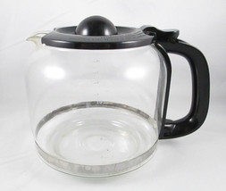 Keurig K2.0 Thermal Carafe Hot Brewers Only and 50 similar items
