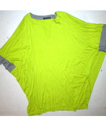 New Womens Josie Natori S NWT $295 Maricar Top ... - $221.25