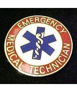 EMT Emergency Medical Technician Collar Device ... - $9.97
