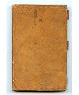 19th c. PETERSBURG, VA Account Book DAVID WOOD ... - $150.00