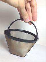 Gevalia Coffee Maker Filter Basket : Keurig K2.0 Thermal Carafe Hot Brewers Only and 50 similar items