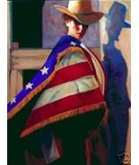 All American II David DeVary Western Cowgirl & ... - $346.50