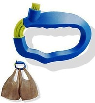 Reusable Handy Recycle Shopping Bags Grocery Ba... - $45.00