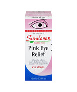 Similasan Irritated Eye Relief - 0.33 Fl Oz - $24.95
