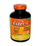 Ester-C With Citrus BioFlavoronoids - 500 Mg - ... - $49.95