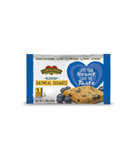 Corazonas Oatmeal Squares - Blueberry - Case of... - $29.95