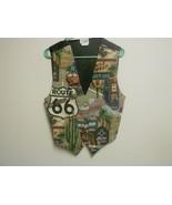 Women's vest size M by Clio - $9.90