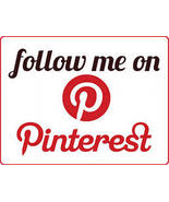 Pin Me!! Follow Me! - $0.00