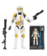 Star Wars Black Series 6-inch Action Figure Clo... - $34.99