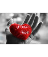 LOVE SPELL EXTREME POWER 31 DAYS CASTING AND HE... - $250.00