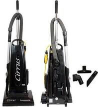 Cirrus C-CR9100 Commercial Vacuum Cleaner [Kitc... - $391.02