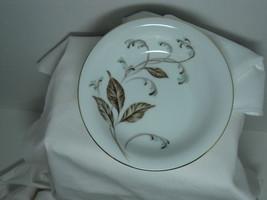 Noritake Selby 5401 Fruit berry dessert bowl LO... - $11.95