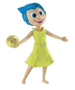 Tomy Disney Pixar INSIDE OUT INTERACTIVE JOY w ... - $25.19