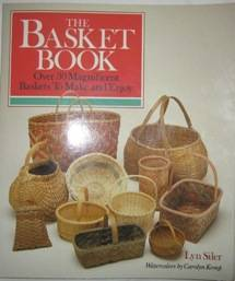 Basket_book