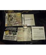 Nintendogs: Dalmatian & Friends (Nintendo DS, 2... - $8.90