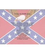 Confederate_flag_thumbtall