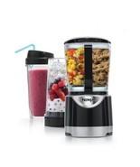 Pulse Blender Ninja Kitchen System Food Drink M... - $99.50