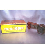 The Harvester Tractor Avon Protein Hair Lotion ... - $12.50