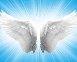 Angels-wings-blue_thumb155_crop