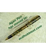 Agan Pen items - $0.00