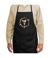 Shark Teeth New Apron, Parties, Events, Bar, Cl... - $19.99