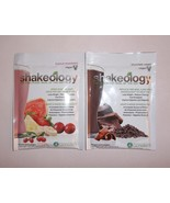 Shakeology Beachbody TROPICAL STRAWBERRY VEGAN ... - $15.99