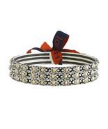 NWT $1595 JOHN HARDY Jaisalmer 18K gold Sterlin... - $932.98