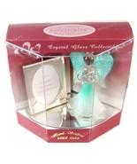 Lovinbox Aqua Angel Mirror Stand & Picture Fram... - $12.99