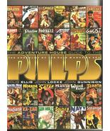 Guide to the PULPS (2000) - $14.95