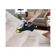 Eureka RapidClean Step Handheld Corded Vacuum M... - $65.14