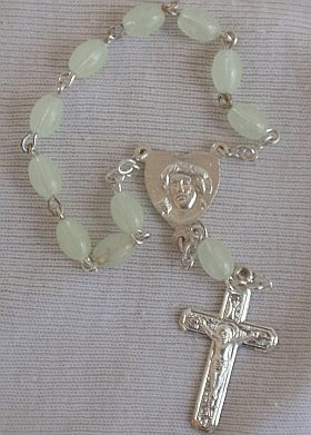 Mini_grapefruit_rosary-5