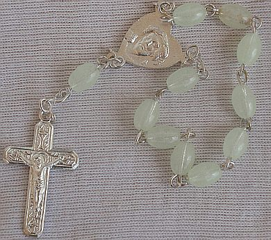 Mini_grapefruit_rosary-1