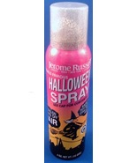 Jerome Russell Silver Glitter Hair Spray  4 oz ... - $4.79