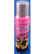 Jerome Russell Hair Spray Metallic Silver 4 oz ... - $4.79