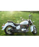 Scottmotorcycle_thumbtall