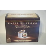 Jamaica Me Crazy 12 Single Serve Cups K-Cup Bre... - $8.99