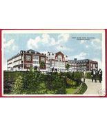 TOLEDO OHIO East Side High School 1916 OH - $6.00