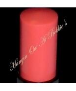 NYX Cosmetics Tinted Lip Spa Conditioner & Colo... - $4.99