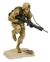 McFarlane Military: Caucasian Air Force Special... - $34.95